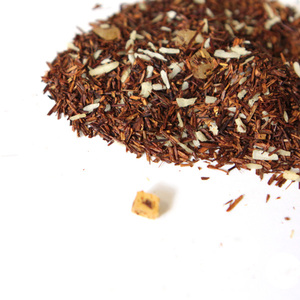 Pineapple Rooibos from Sanctuary T