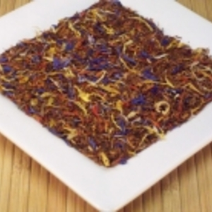 Rooibos Rainbow from Georgia Tea Company
