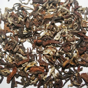 Gopaldhara Wonder Tea WT-17 2nd Flush Darjeeling tea 2010 from Tea Emporium