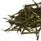 Uji Sencha Supreme Wazuka from Jing Tea