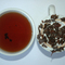 Hattialli Golden Lion 1st Flush 2010, Assam from Lochan Tea 