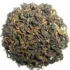 Se Chung Oolong from Imperial Tea Garden