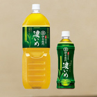 Iyemon Koime (Strongly Brewed Iyemon) from Suntory