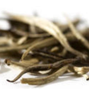 Hajua Estate Assam White Tea from Jing Tea