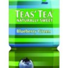Teas' Tea Naturally Sweet - Blueberry Green from Ito En
