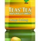 Teas&#x27; Tea Naturally Sweet - Mango Oolong from Ito En