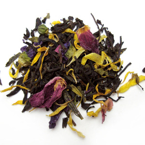 Summer Crush from Strand Tea Company