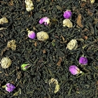 Oolong Flower of Asia from 
