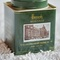 English Breakfast Blend no.14 from Harrods HERITAGE