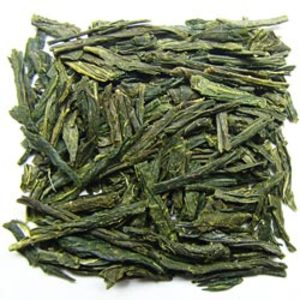 Yanagicha from Mariage Frres