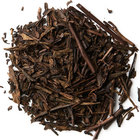 Hojicha from Sing Tehus