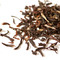 Rungmook Estate Darjeeling 2nd Flush Black Tea from Jing Tea