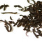 Keemun Gong Fu Black Tea (Keemun Gong Fu Hong Cha) from Jing Tea