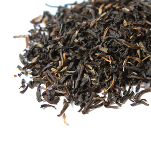 Assam Leaf Blend from Sanctuary T