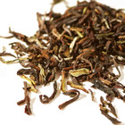 Tumsong Estate Organic Darjeeling 2nd Flush Supreme Black Tea from Jing Tea