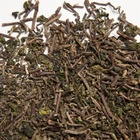 Wood Dragon Oolong from In Pursuit of Tea