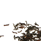 Bolivian Black Tea from Naja Tea