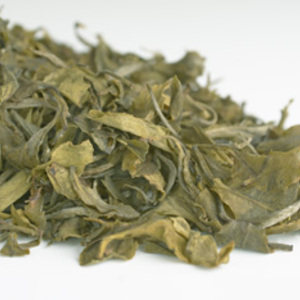 Margaret&#x27;s Hope Estate First Flush Darjeeling from Rare Tea Company