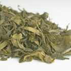Margaret's Hope Estate First Flush Darjeeling from Rare Tea Company