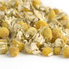 Chamomile from Rare Tea Company