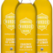 Essence of Lemon from Kombucha Wonder Drink (KWD)