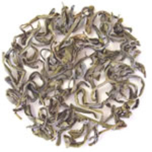 Oliphant Estate Mao Feng from Empire Tea Services