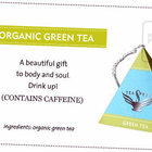 Green Tea from TeaSpree