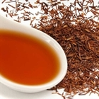 Rooibos Vanilla Cream from Drink T