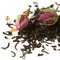 JING Rosebud Gong Fu Black Tea from Jing Tea