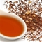 Rooibos Toffee Tide from Drink T