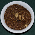 Caramel Rooibos from Tealicious Tea Company