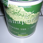 Annapurna from Original Food
