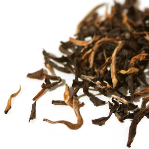JING Assam Black Tea (Hajua Estate) from Jing Tea