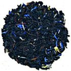 Cream Earl Grey from Culinary Teas