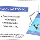 Schizandrae Rooibos from TeaSpree