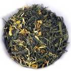 Pear Sencha Green Tea from Culinary Teas
