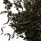Keemun Hao Ya Black Tea (Keemun Hao Ya Hong Cha) from Jing Tea
