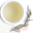 Silver Needle - Jing Wa from Tea Gallery