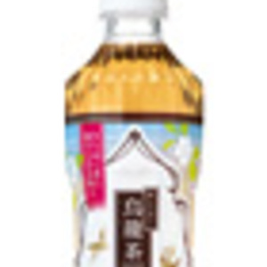 Oolong Premium Clear Blend from Suntory