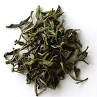No.88 Bai Mu Dan from Steven Smith Teamaker