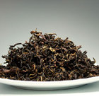 Organic Dian Hong from Basic Tea