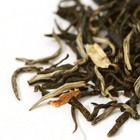 Jasmine Chun Hao Green Tea from Jing Tea