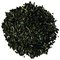 Darjeeling Tukdah TGFOP from Culinary Teas