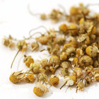 Organic Whole Chamomile Flowers from Jing Tea