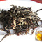 Rou Gui (Cinnebar) Wu Yi Cliff Tea from Cloudwalker Teas
