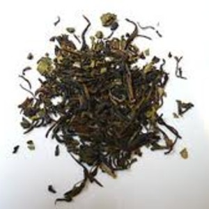 Nilgiri, Glendale Estate, Frost Tea, SFTGFOP from TeaSource