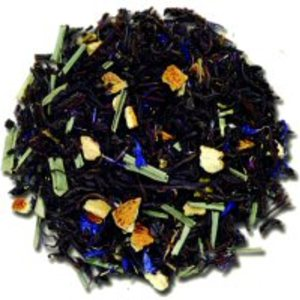 Russian Earl Grey from Culinary Teas