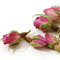 Whole Rosebuds from Jing Tea