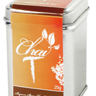 Chai from Byron Bay Tea Company