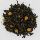 Caramel LaTEA from Dr. Tea&#x27;s Tea Garden